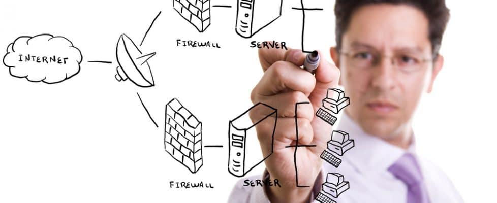 IT-Consultant