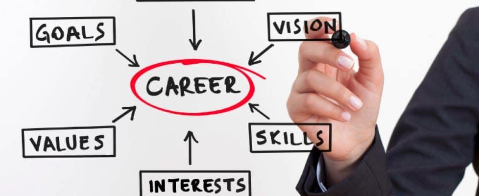 making-a-career-plan-700x400
