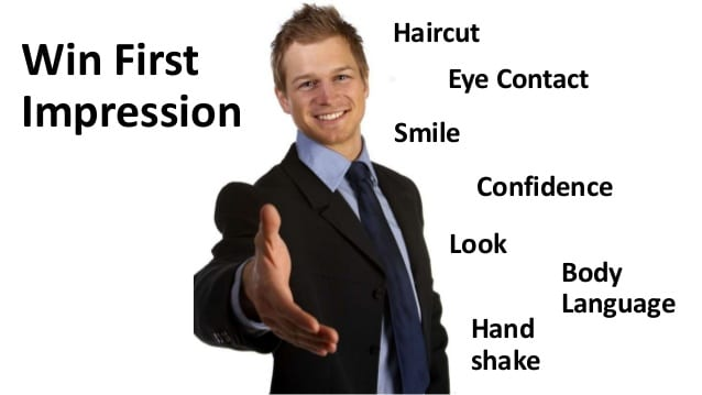 how-to-interview-like-a-marketer-personal-branding-in-interview-22-638