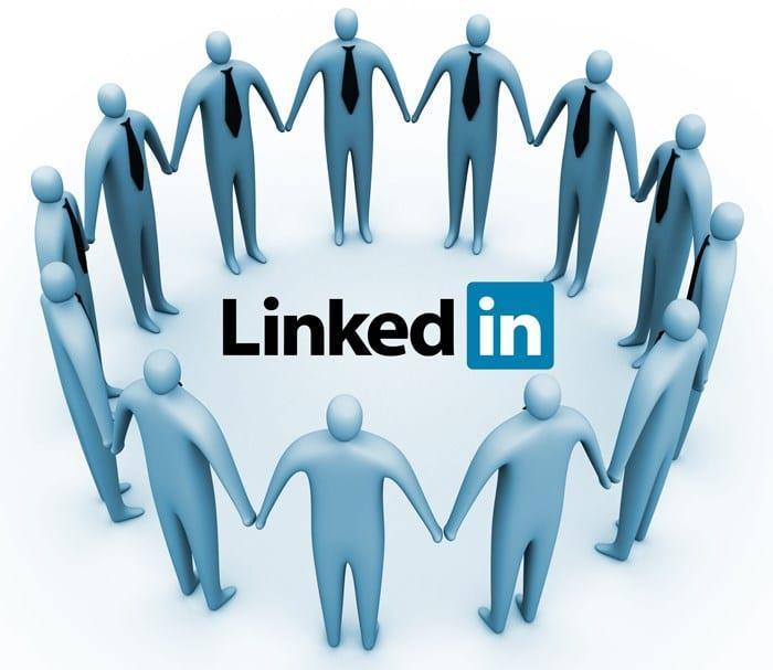 shr_LinkedIn_Groups