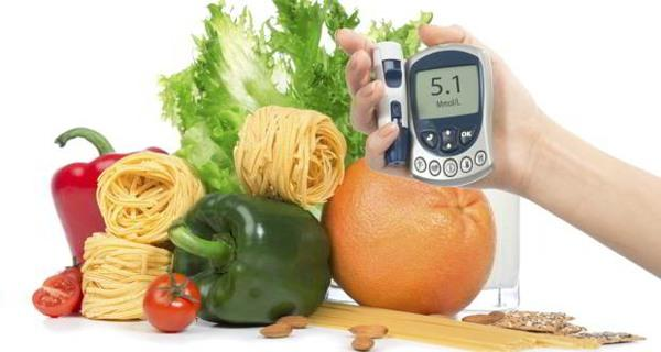 diet-plan-for-diabetics1